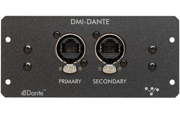 DMI-DANTE