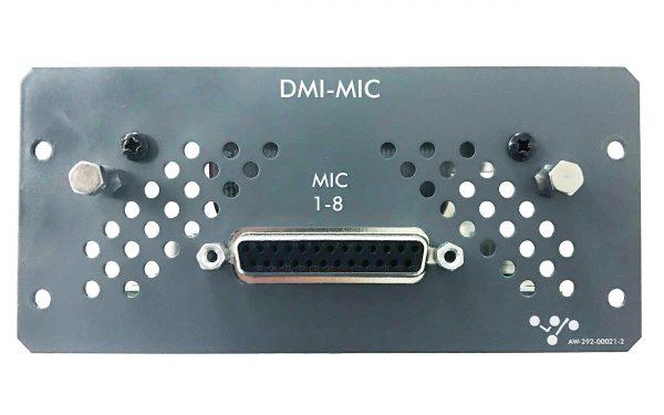 DMI-MIC