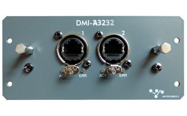 DMI-A3232