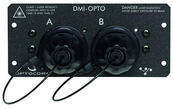 DMI-OPTO