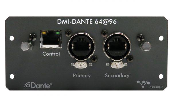 DMI-DANTE64@96