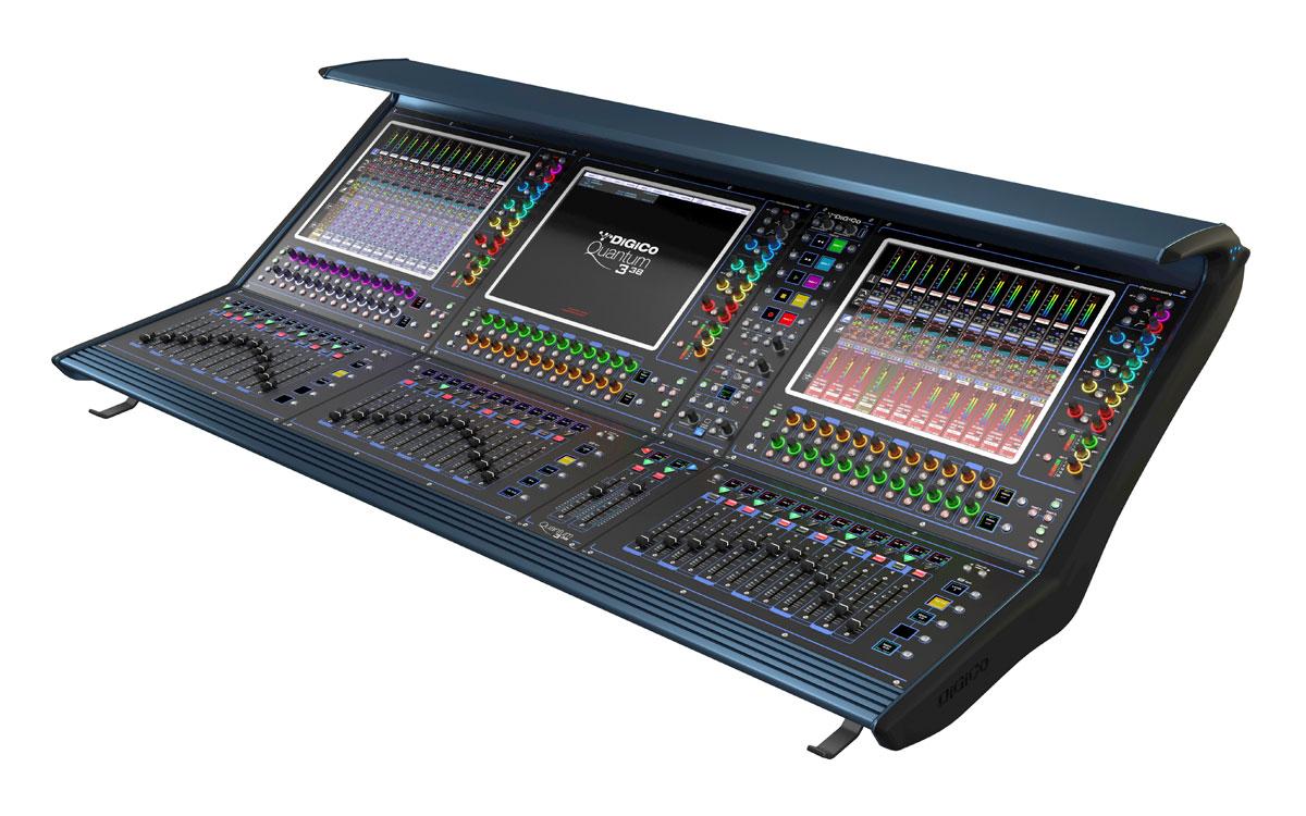 console-3746.jpg
