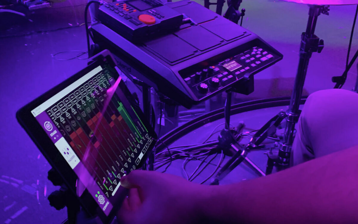 DiGiCo & KLANG Are Key to Gateway Church's New Model for Satellite Campus Audio Design